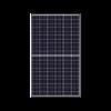 Panou fotovoltaic policristalin Canadian Solar CS3K-300P 300 W