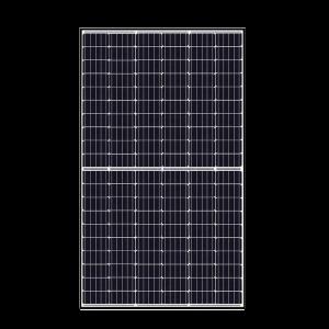 Panou fotovoltaic monocristalin Canadian Solar 325 Wp, CS3K-325MS