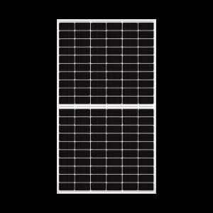 Panou fotovoltaic monocristalin Canadian Solar 360 Wp, CS3L-360MS