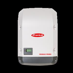 Invertor on-grid monofazat Fronius Primo 3 - 8.2 kW