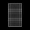 Panou fotovoltaic monocristalin Hanwha Qcells Q.PEAK DUO G6 355 Wp