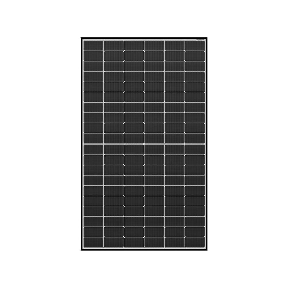 Panou fotovoltaic monocristalin Hanwha Qcells Q.PEAK DUO G8+ 355 Wp
