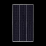 Panou fotovoltaic monocristalin Hanwha Qcells Q.PEAK DUO ML-G9 385 Wp