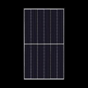 Panou fotovoltaic monocristalin Hanwha Qcells Q.PEAK DUO ML-G9 390 Wp