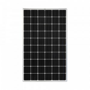 Panou fotovoltaic monocristalin Heckert Solar Nemo 2.0 60M 325 Wp