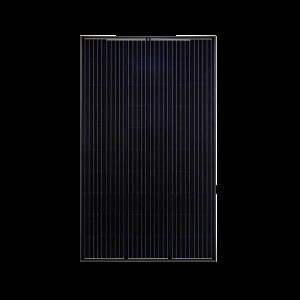 Panou fotovoltaic monocristalin Heckert Solar Nemo 2.0 60M black 325 Wp