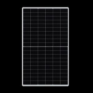 Panou fotovoltaic monocristalin JA Solar JAM60S20-380 MR 380 Wp PERC Half-Cell