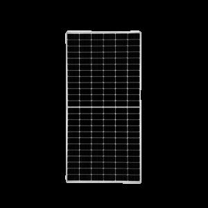 Panou fotovoltaic monocristalin JA Solar JAM72S10-405 MR 405 Wp PERC Half-Cell