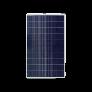 Panou fotovoltaic policristalin Kingdom Solar KD-P280-60 280 W