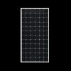Panou fotovoltaic monocristalin bifacial LG NeOn2 BF LG410N2T-J5 410 W