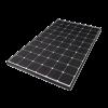 Panou fotovoltaic monocristalin LG NeOn2 LG355N1C-N5 355 W