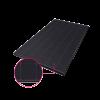 Panou fotovoltaic monocristalin LG NeOn2 R Prime LG360Q1K-V5 360 W