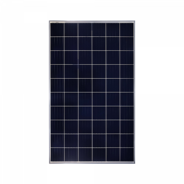Panou fotovoltaic policristalin Risen Solar RSM60-6-280P 280 W