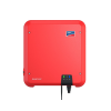 Invertor on-grid monofazat SMA Sunny Boy 3.0 - 6.0 kW