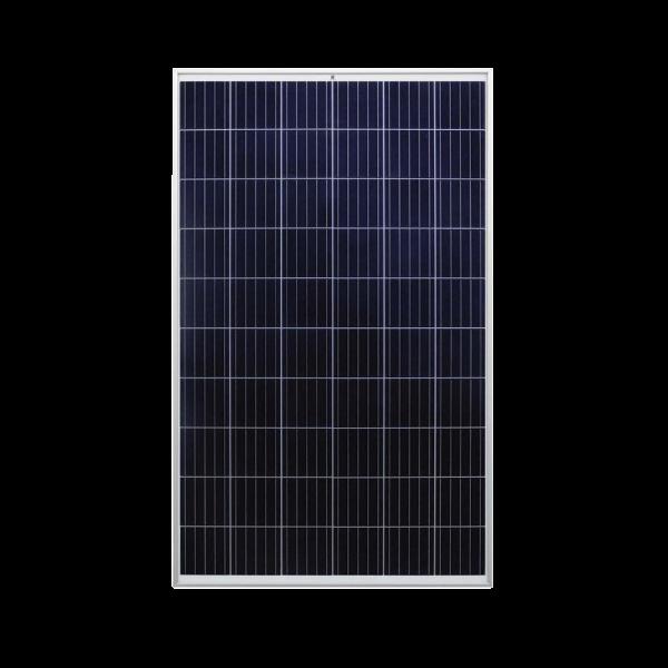 Panou fotovoltaic policristalin Sharp ND-RB270 270 W
