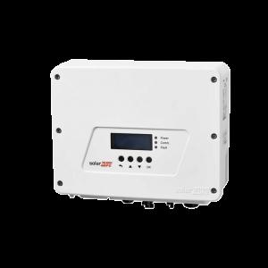 Invertor on-grid monofazat SolarEdge 2.2 - 6.0 kW