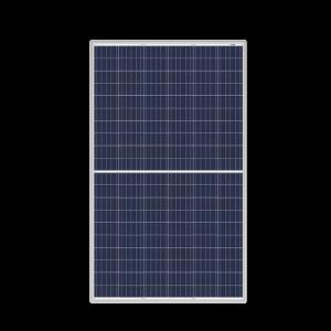 Panou fotovoltaic policristalin Trina Solar TSM-285PE06H 285 W