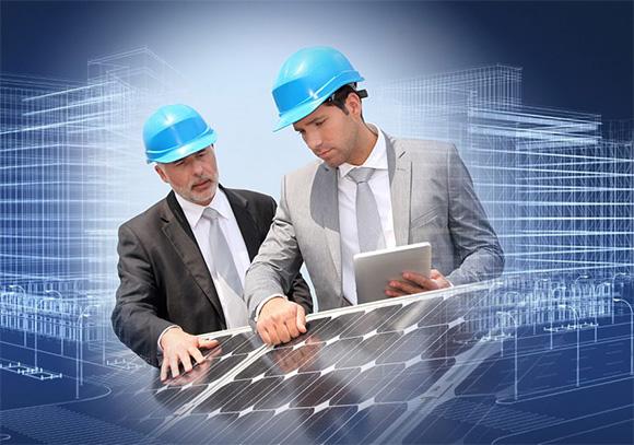 consultanta panouri solare