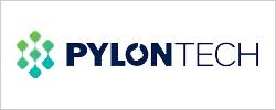 PYLON Tech
