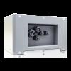 BYD Battery Box Premium HVM 8.3