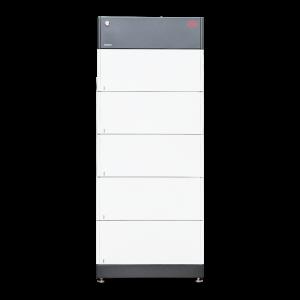 BYD Battery Box Premium HVS 12.8
