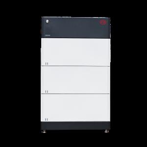 BYD Battery Box Premium HVS 7.7