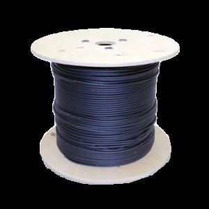 Cablu solar 4 mm