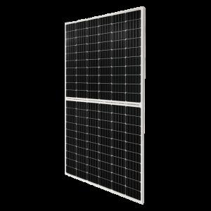 Canadian Solar CS3L-MS 375 W