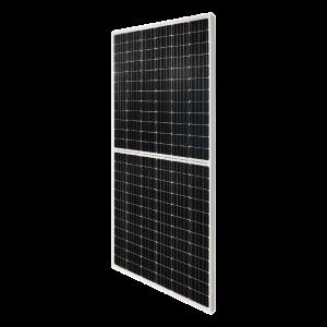 Canadian Solar CS3W-MS 445 W