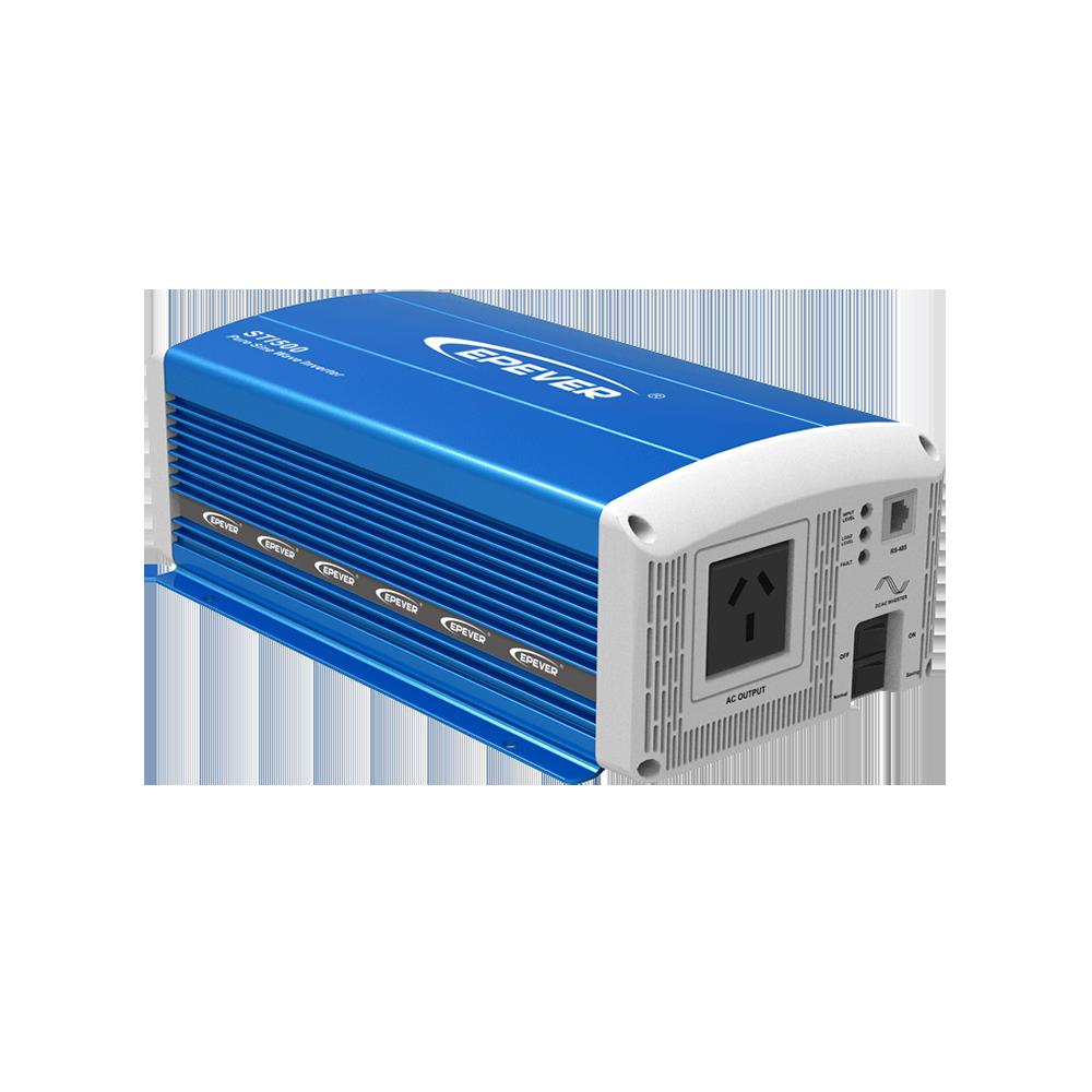 Epever STI200-12-220 200 W, 12 V 1
