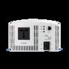 Epever STI200-12-220 200 W, 12 V 2
