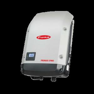 Fronius Symo 3.0 - 20 kW