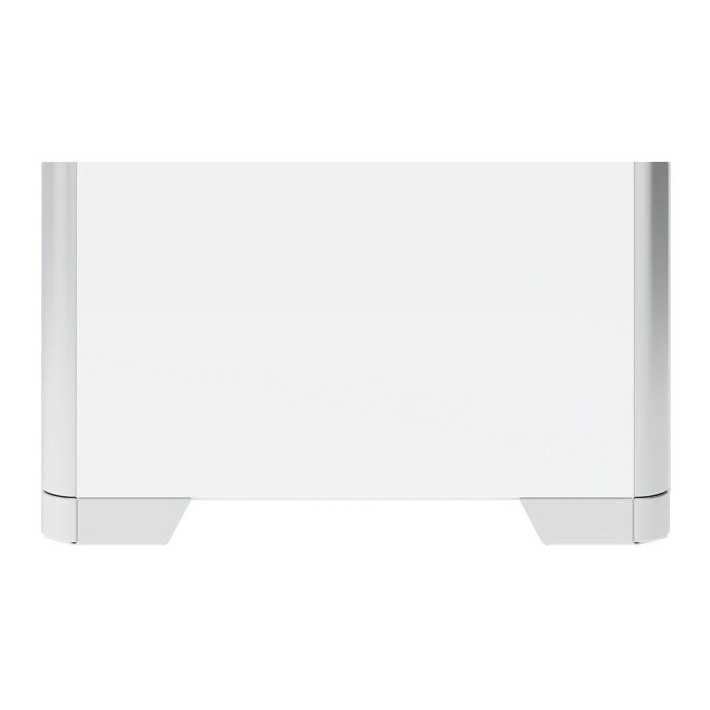 Huawei LUNA2000-5-EO