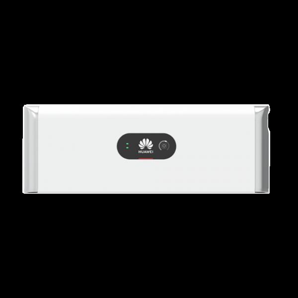 Huawei LUNA2000-5KW-CO power module