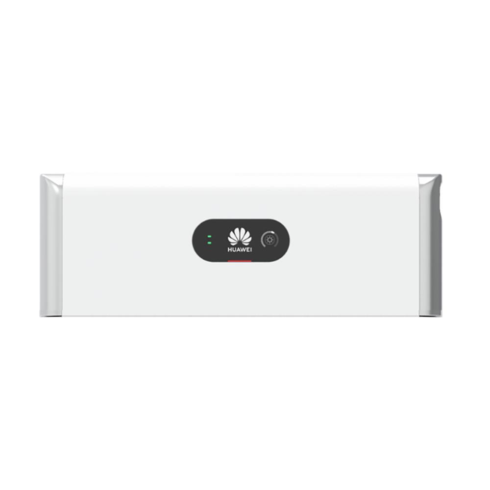 Huawei LUNA2000-5KW-CO power module 1