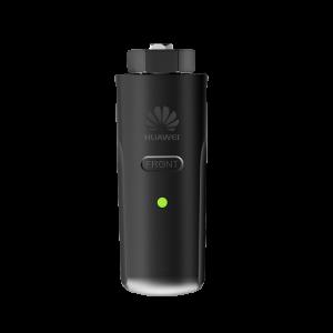 Huawei SDongleA-03-EU Smart Dongle 4G
