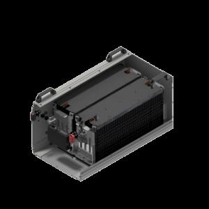 Prime 48 EESSNMC 48 V 6 kWh Lithium Ion NMC