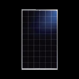Talesun TP660P 285 W